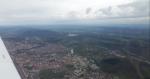 CR au-dessus de Besançon.PNG