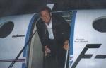JC CAMUS King Air Claude XL.jpg
