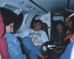 JH Eric BAMY King Air.jpg