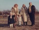 JM et famille.jpg