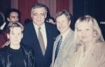 Philippe SEGUIN et famille.jpg